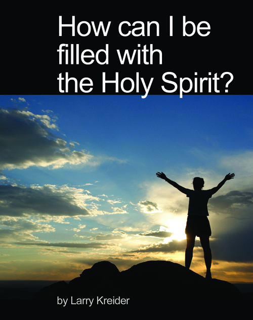 holy_spirit_color-small